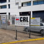 Diamond Coring – Willis Car Park, Ipswich